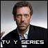 TV's y Series