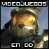 Videojuegos en Descarga Directa