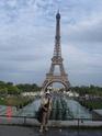 Voyage en France (Provence et Paris) Voyage13