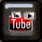 Videos De You Tube