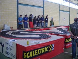 ResisCyl Endurance Series 2010 19-20 de Junio Dsc03610