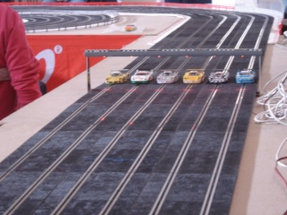 ResisCyl Endurance Series 2010 19-20 de Junio Dsc03612