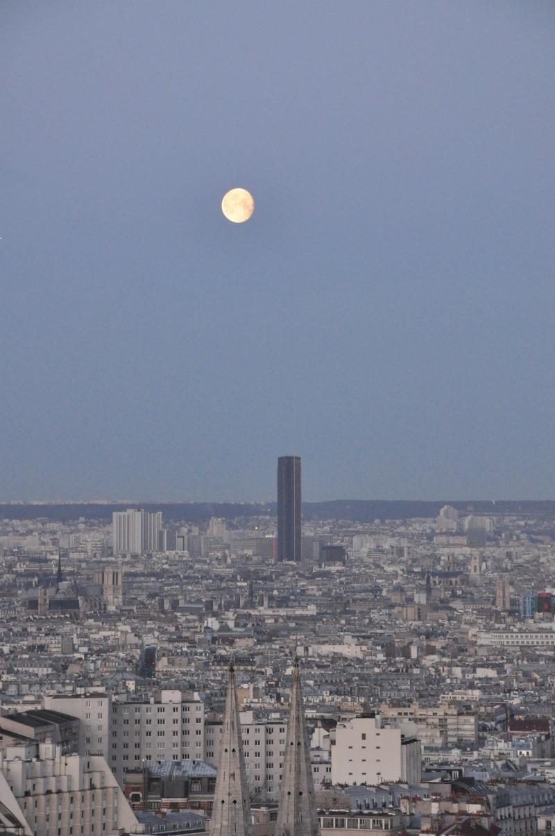 lever de lune et coucher de soleil Dsc_0010