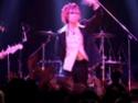 Riku 20090212