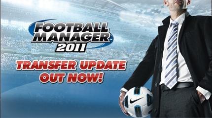 [Football Manager 2011] Giornata di Update!!! Fm11_311