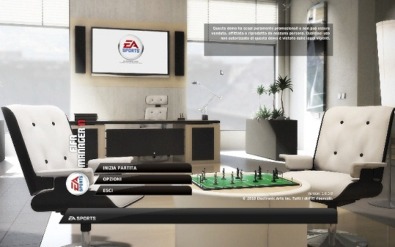 [FIFA Manager 11] Forza ragazzi!!! Prova_10