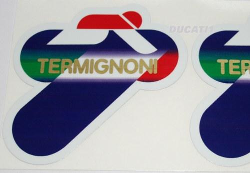 autocollants termignoni - Page 3 Termi-10