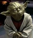 iragone Yoda-m10