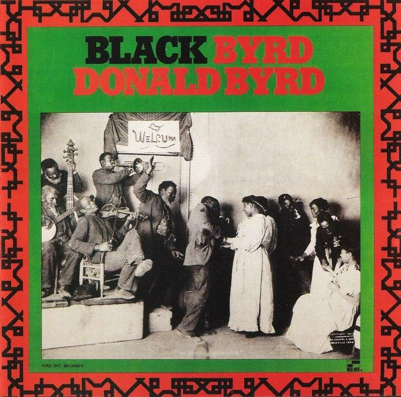 Donald Byrd Donald11
