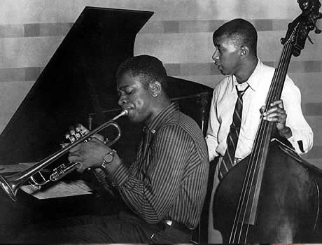 Donald Byrd Donald13