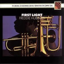 Freddie Hubbard F510
