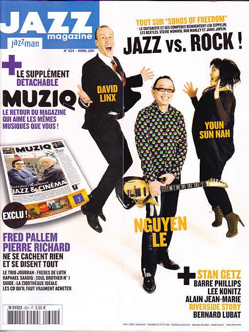 Jazz Magazine Img_0021