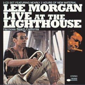 Lee Morgan Leemor11