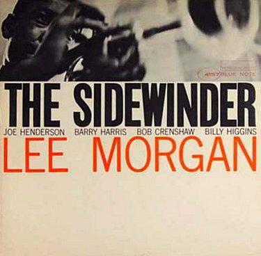 Lee Morgan Morgan10