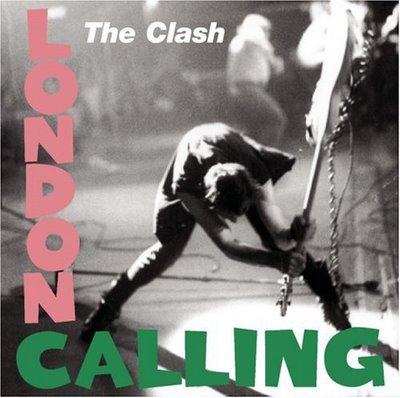 "Photos Rock'n'roll music only ""légendaires"" Album-10"