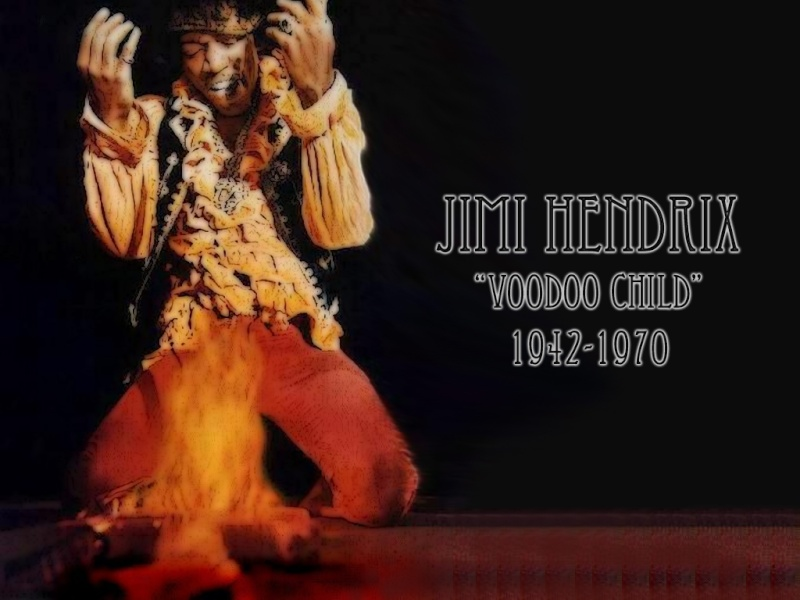 """Photos Rock'n'roll music only """"légendaires"""" Jimi-h10"""