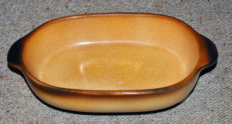 Teal Ceramics Balclutha Tealdi12