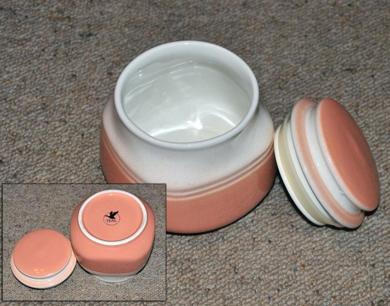 Teal Ceramics Balclutha Tealst10