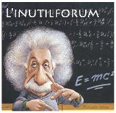 L'Inutilforum
