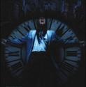 quizz film détaché - Page 5 2010-115