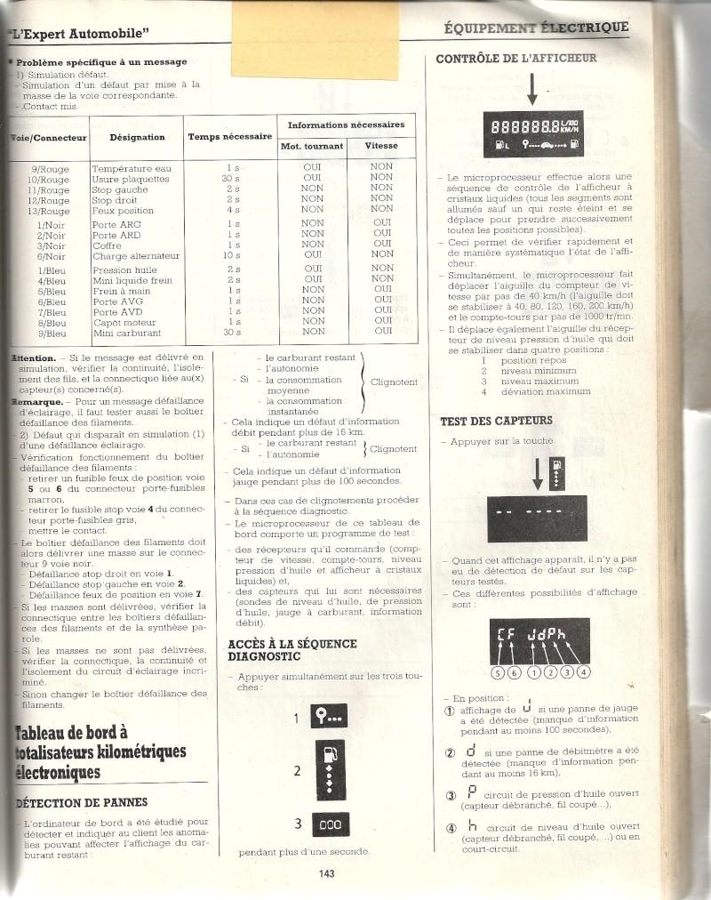 TEST COMPTEUR : MODE D'EMPLOI - Page 3 Numari12
