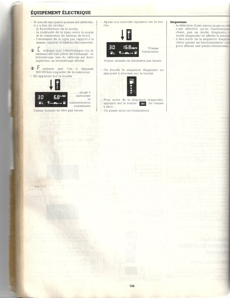 TEST COMPTEUR : MODE D'EMPLOI - Page 3 Numari13