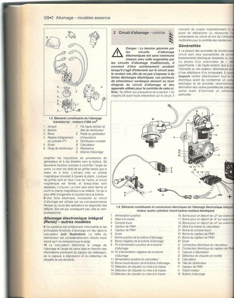 TXI probleme apres plusieurs demarrages - Page 2 Numari33