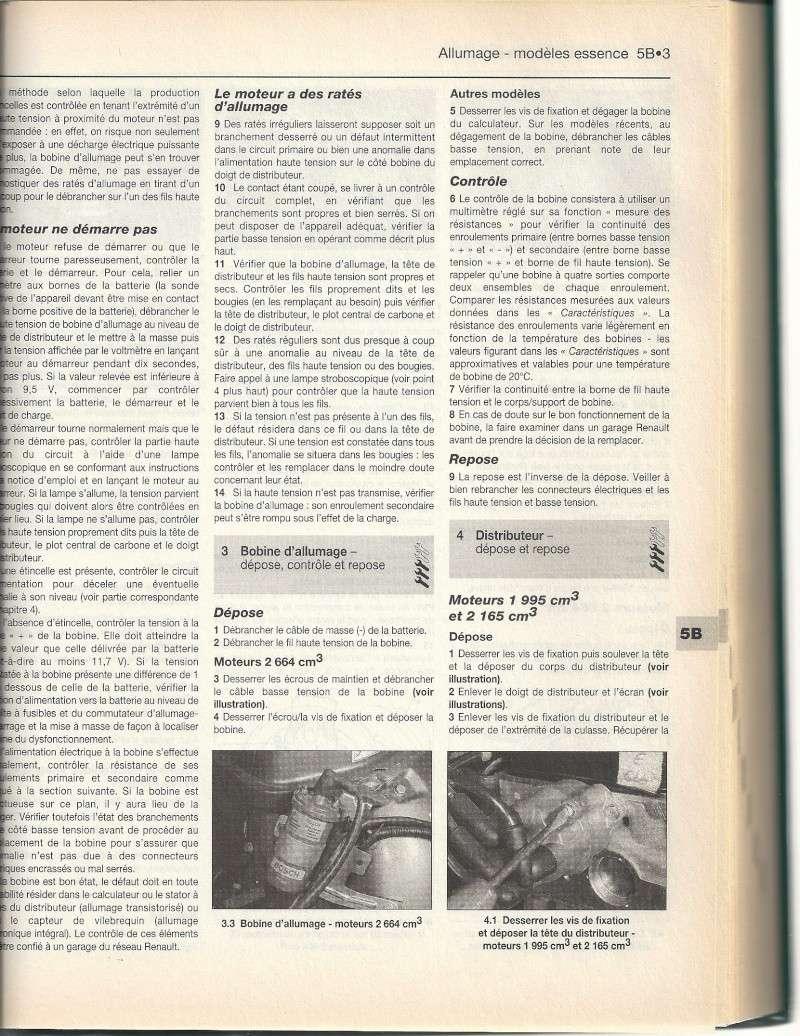 TXI probleme apres plusieurs demarrages - Page 2 Numari34