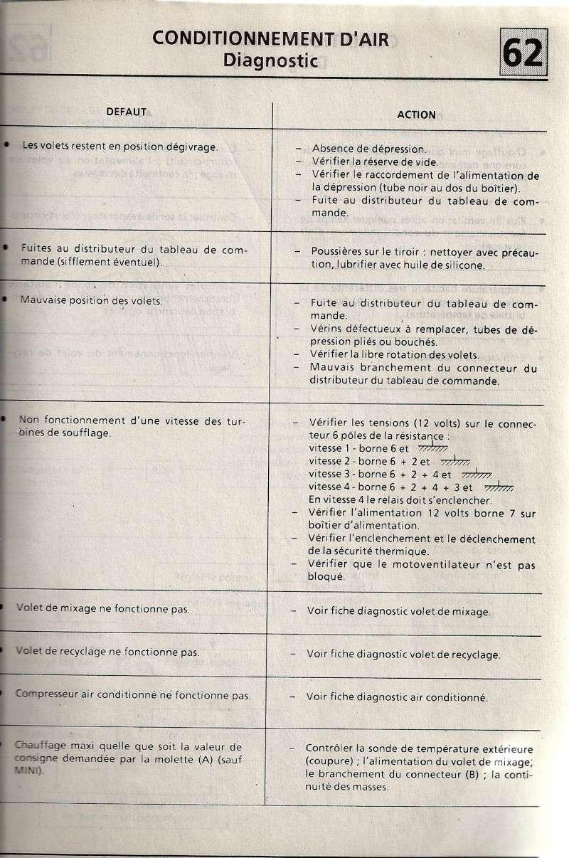 Sortie de ventilation qu'en haut - Page 2 Numari36