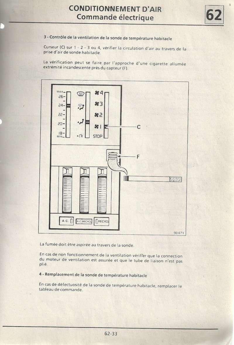 Sortie de ventilation qu'en haut - Page 2 Numari38