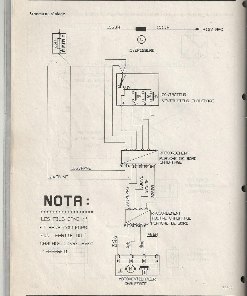 Sortie de ventilation qu'en haut - Page 3 Numari43