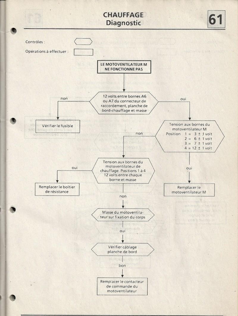 Sortie de ventilation qu'en haut - Page 3 Numari44