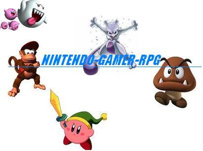 Nintendo-Gamer-RPG