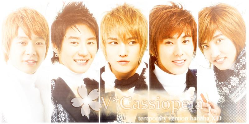 DBSK NO 1 ! 3z8wup10