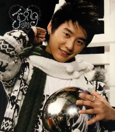 DBSK NO 1 ! Xiahju10