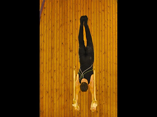 Gymnastique : Championnat prov Lux. Bel-pr10