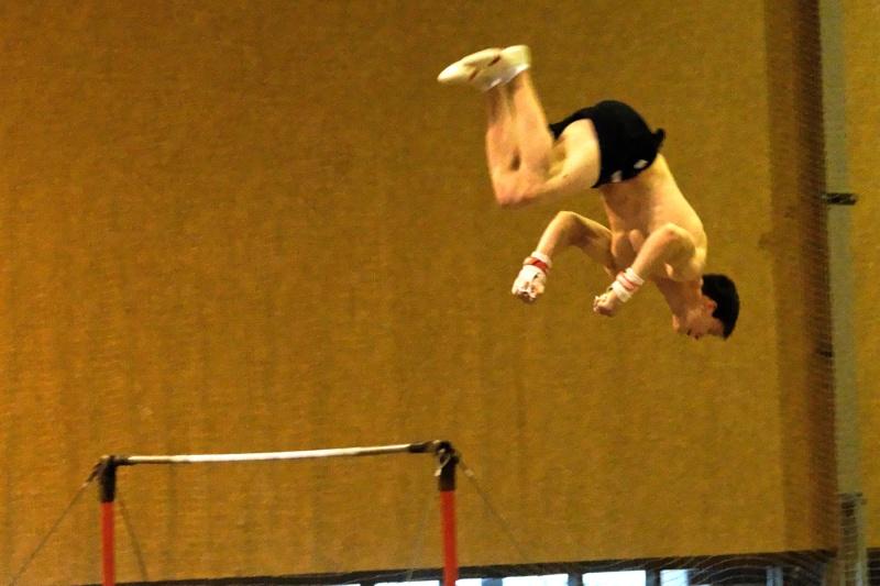 Gymnastique : Championnat prov Lux. Dsc_5911