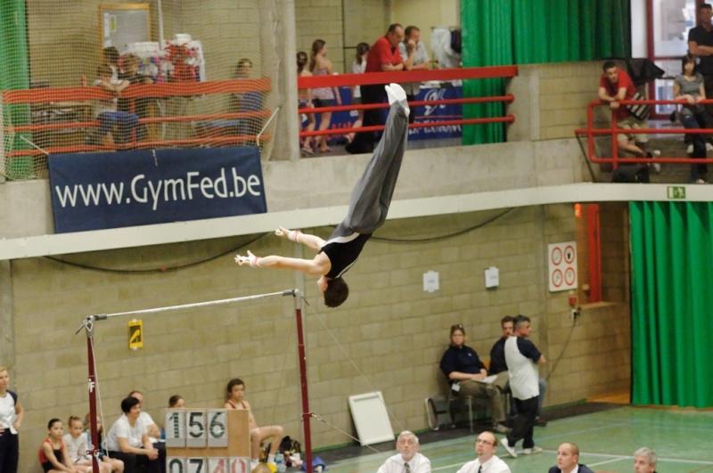 Gymnastique : Championnat prov Lux. Dsc_7110