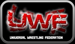 Universal-Wrestling-Federation