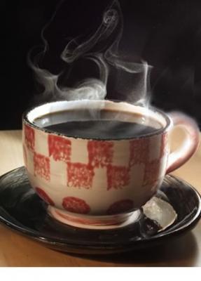 الحياه احلى - البوابة Coffee10