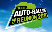 Team-Premium Auto - Portail 21852610