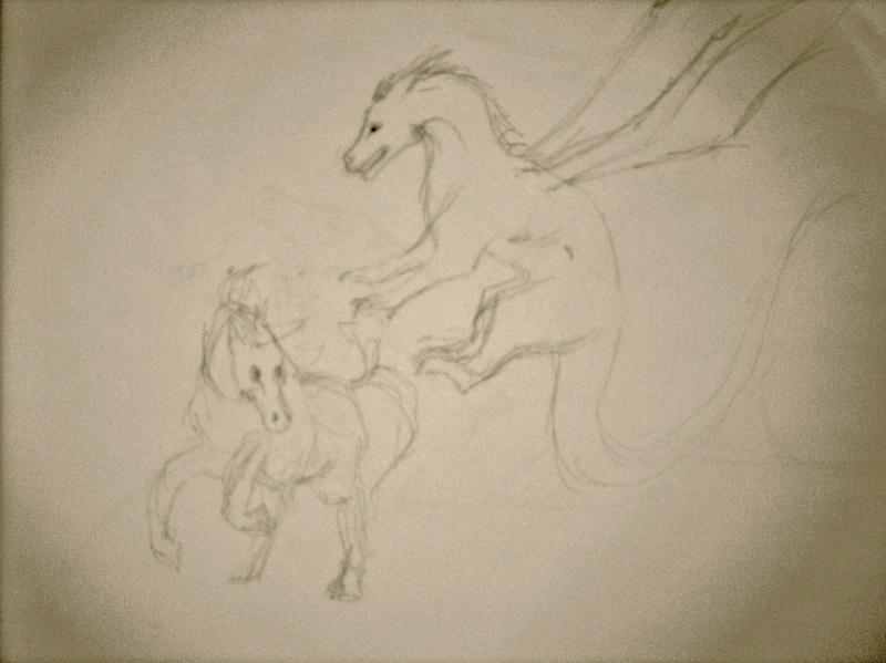 Dragon Attack!! Dscn0718