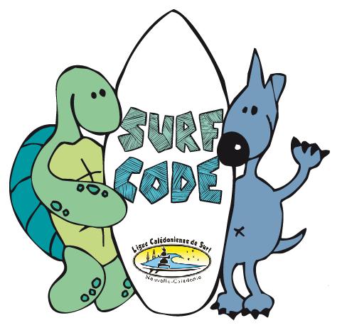 SURF CODE Surf_c10