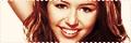 Miley Cyrus Fan 1010