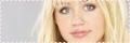 Miley Cyrus Fan 1110