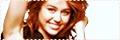 Miley Cyrus Fan 1510