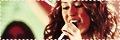 Miley Cyrus Fan 1610