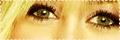 Miley Cyrus Fan 1910