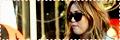 Miley Cyrus Fan 2010