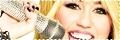 Miley Cyrus Fan 2410